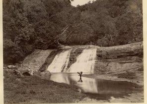Twin Falls Coonoor